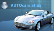 autocars.at.ua јвтопортал